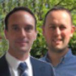 James Cannon & Jon Seal